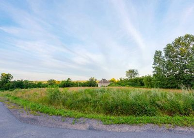 belmont-properties-bellevue-estates-5